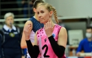 Podkopaeva: We have gained some confidence after the victory in the Russian Cup